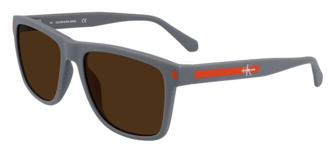 Calvin Klein Jeans solbriller CKJ21616S