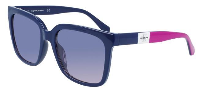 Calvin Klein Jeans sunglasses CKJ21617S