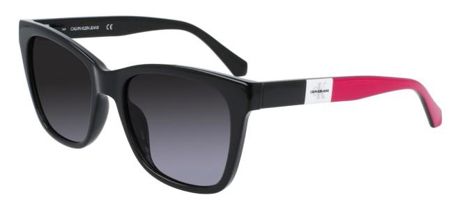 Calvin Klein Jeans solbriller CKJ21618S