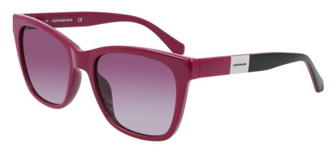 Calvin Klein Jeans sunglasses CKJ21618S