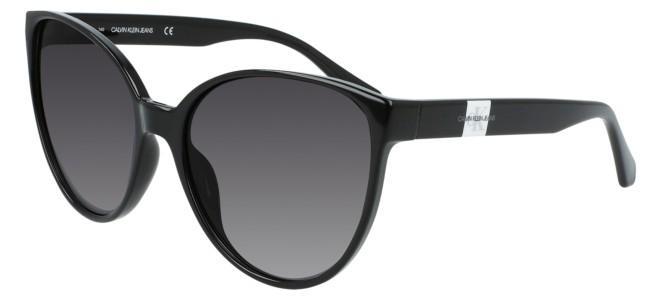 Calvin Klein Jeans solbriller CKJ21619S