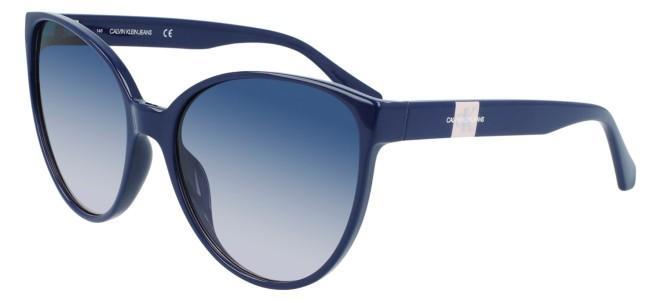 Calvin Klein Jeans sunglasses CKJ21619S