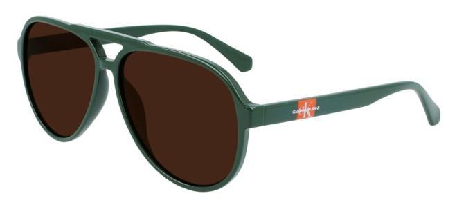 Calvin Klein Jeans solbriller CKJ21620S