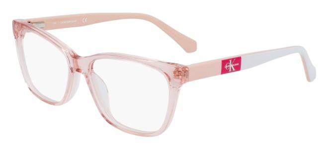 Calvin Klein Jeans briller CKJ21621