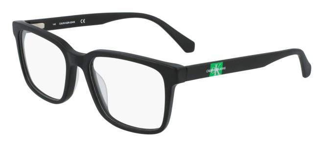 Calvin Klein Jeans briller CKJ21622