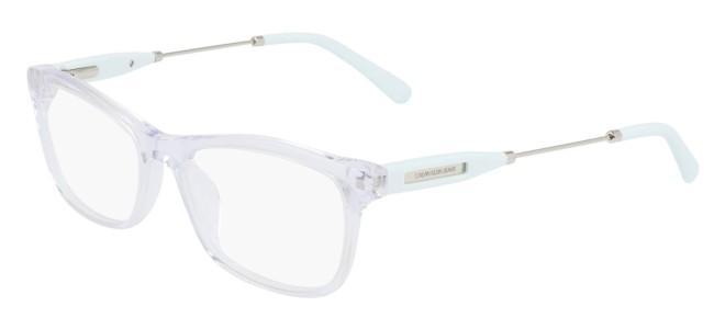 Calvin Klein Jeans briller CKJ21800