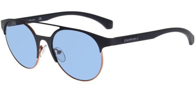 Calvin Klein Jeans solbriller CKJ508S