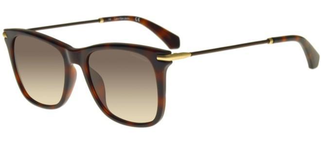 Calvin Klein Jeans zonnebrillen CKJ512S