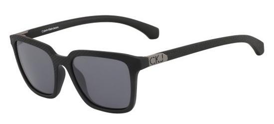 CKJ759S