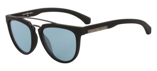 Calvin Klein Jeans zonnebrillen CKJ813S