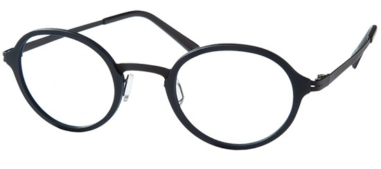 6e8b5802663 Modo 4071 men Eyeglasses online sale