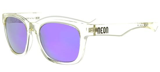 Neon THOR
