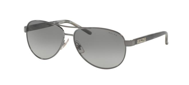 Ralph sunglasses RA 4004