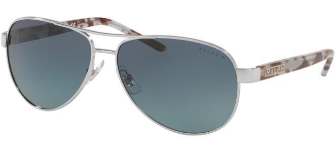 Ralph sunglasses RA 4004