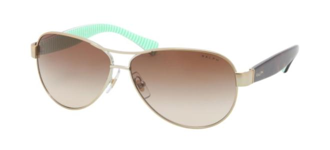 Ralph sunglasses RA 4096