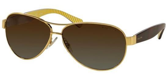 Ralph sunglasses RA 4096