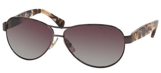 Ralph zonnebrillen RA 4096