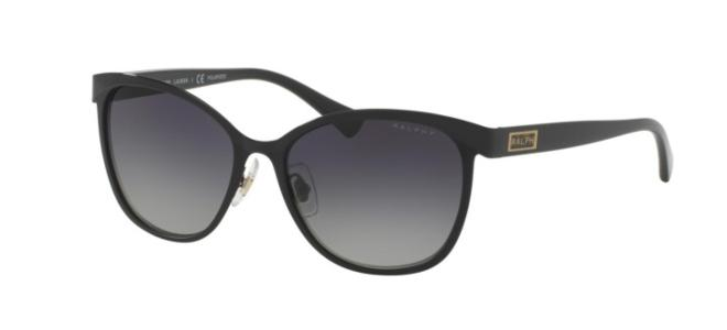 Ralph sunglasses RA 4118
