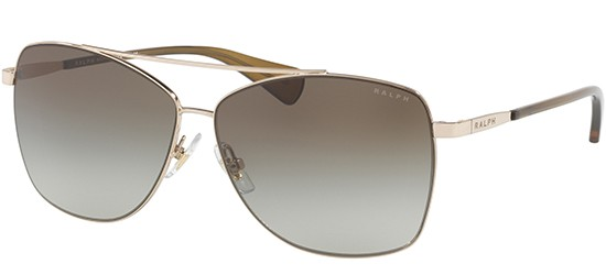 Ralph sunglasses RA 4121