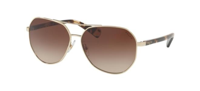 Ralph sunglasses RA 4123