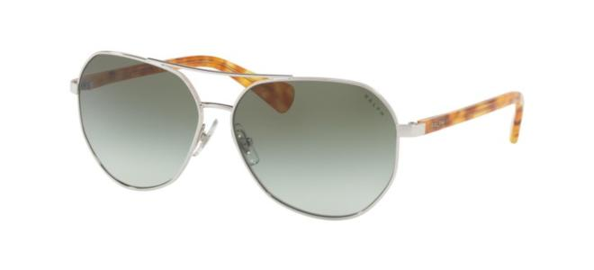 Ralph sunglasses RA 4123