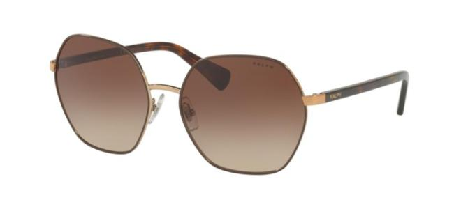 Ralph sunglasses RA 4124