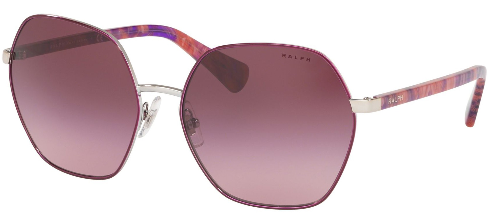 Ralph sunglasses RA 4124