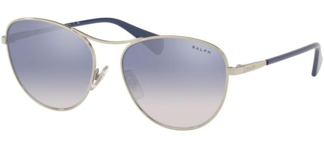 Ralph sunglasses RA 4126