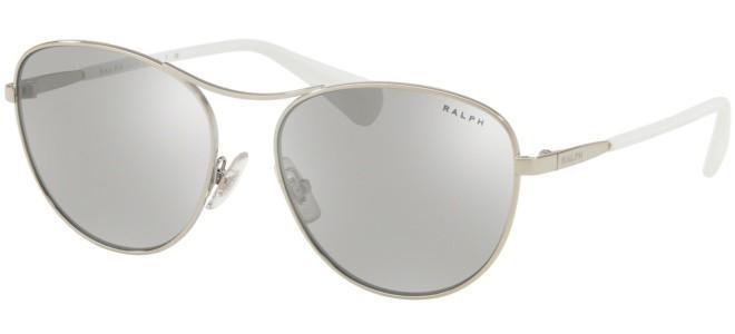 Ralph RA 4126