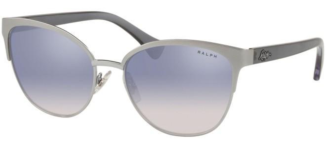 Ralph RA 4127