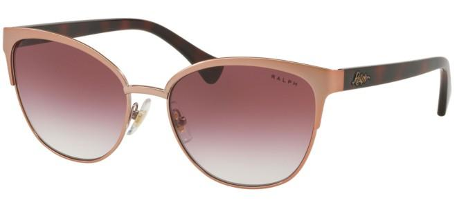 Ralph sunglasses RA 4127