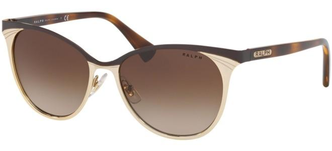 Ralph sunglasses RA 4128