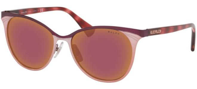 Ralph sunglasses RA 4128