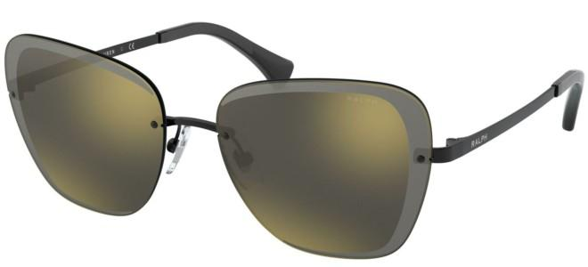 Ralph solbriller RA 4129