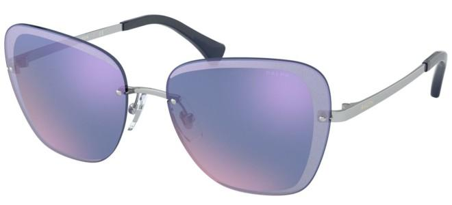 Ralph sunglasses RA 4129