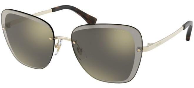 Ralph sunglasses RA 4129