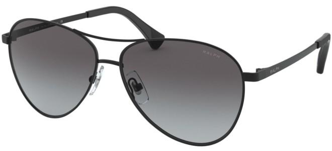 Ralph sunglasses RA 4130