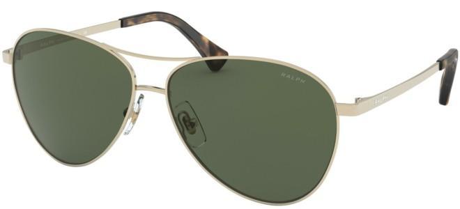 Ralph zonnebrillen RA 4130
