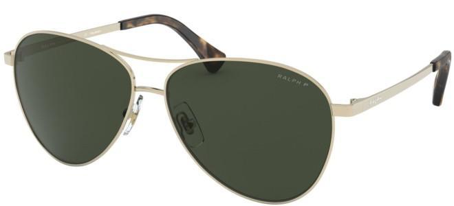 Ralph solbriller RA 4130