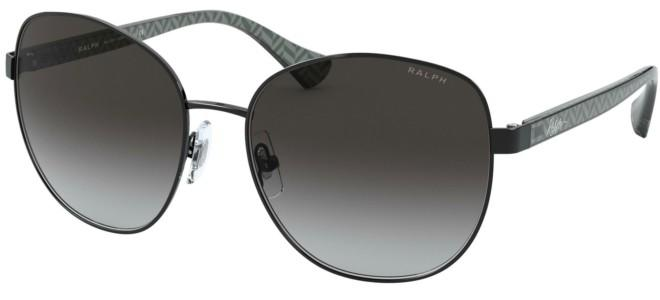 Ralph sunglasses RA 4131