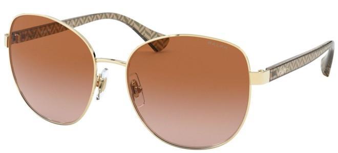 Ralph sunglasses RA 4131