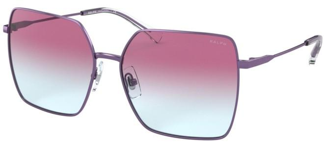 Ralph sunglasses RA 4132