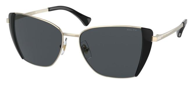 Ralph sunglasses RA 4133