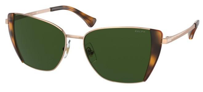 Ralph solbriller RA 4133