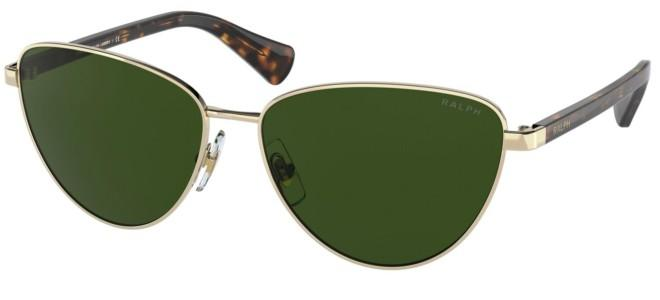 Ralph sunglasses RA 4134