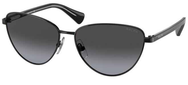 Ralph solbriller RA 4134