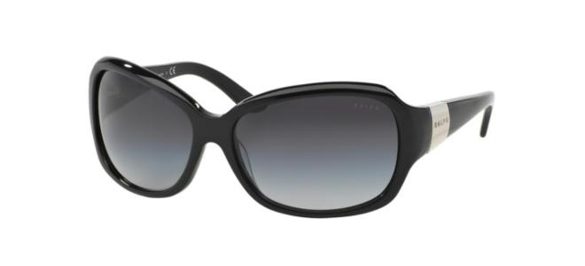Ralph sunglasses RA 5005