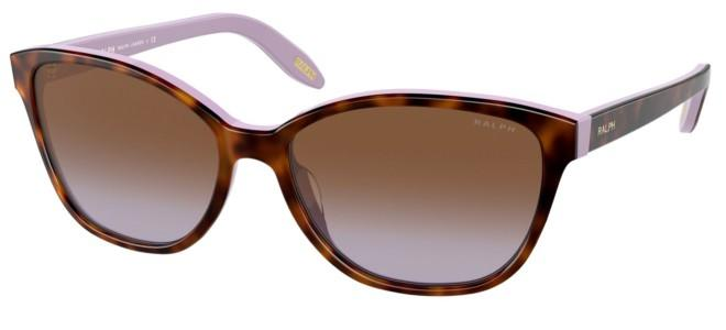 Ralph solbriller RA 5128/S