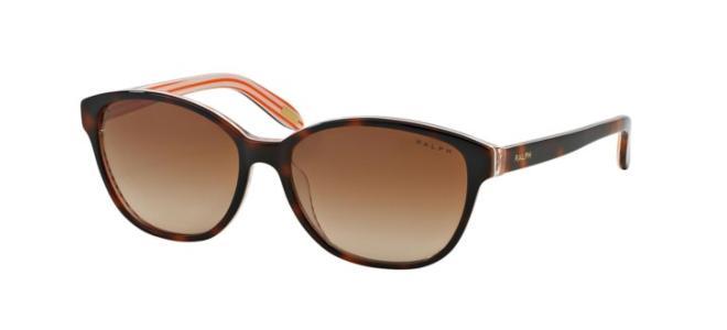 Ralph zonnebrillen RA 5128/S