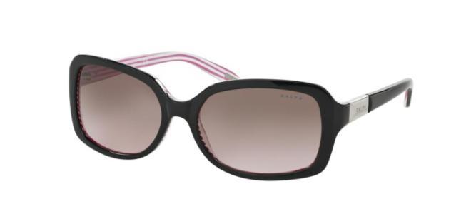 Ralph sunglasses RA 5130